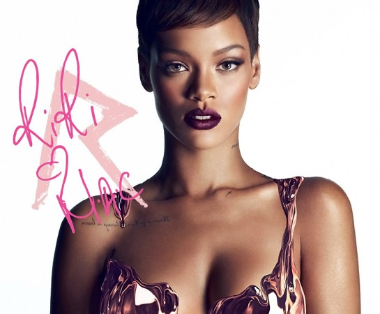 RiRi-hearts-MAC_Rihanna-MAC_beauty-shot