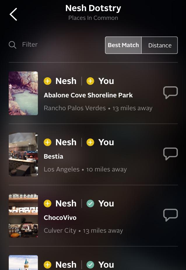Superb App