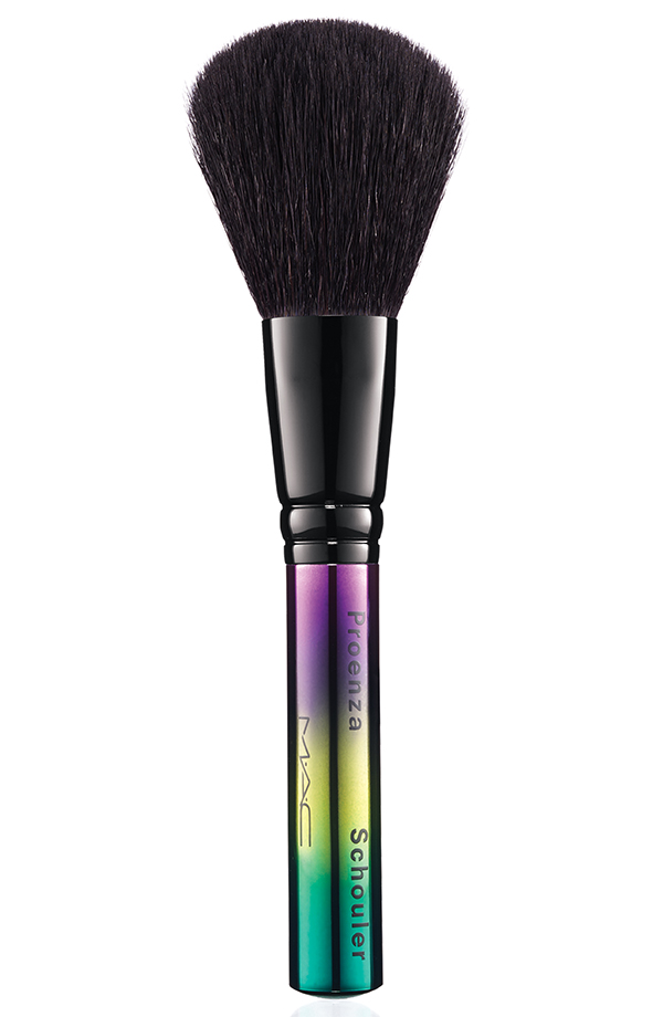 MAC Proenza Schouler 129E Brush