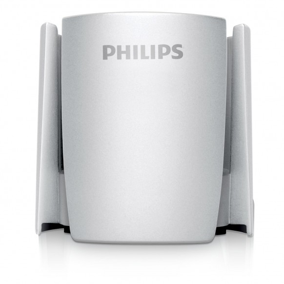 Philips PureRadiance Facial Cleansing System Photos and Preview