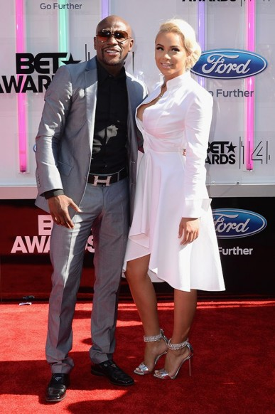 floyd-mayweather-bet-awards-2014