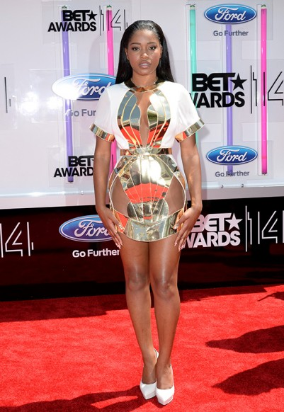 keke-palmer-bet-awards-20141