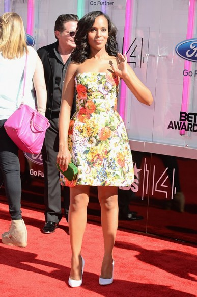 kerry-washington-bet-awards-20142