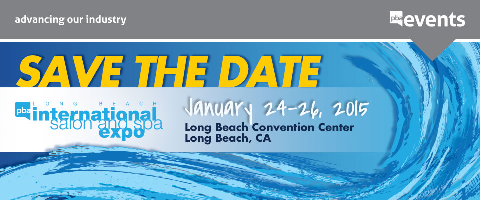 ISSE Long Beach California 2015