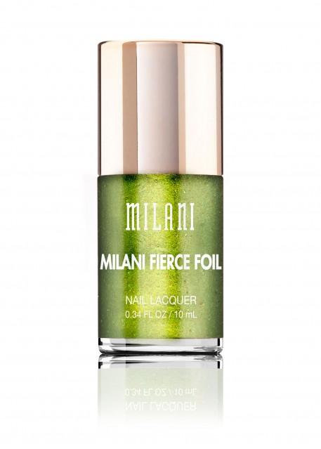 MFFN-03-FLORENCE