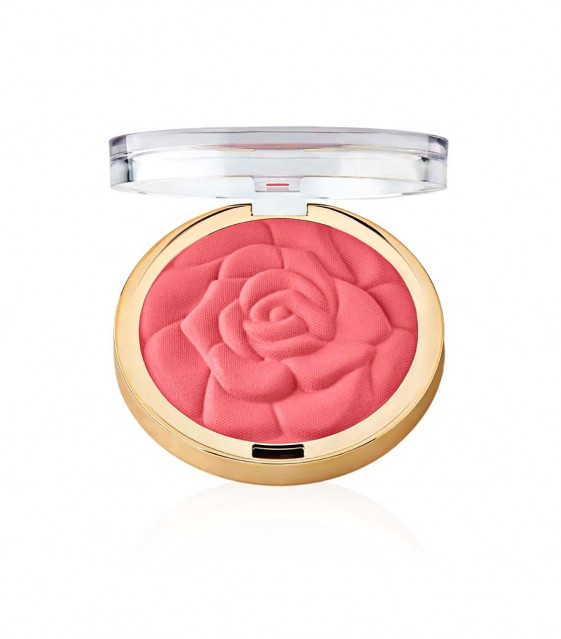 MRB-05 Rose Powder_Coral Cove 2334B_V2