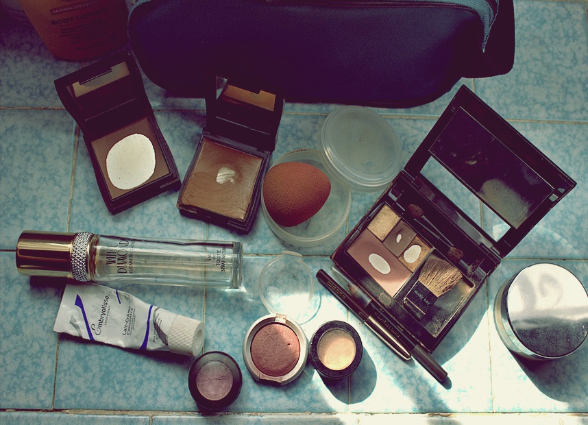 grannys beauty products (2)