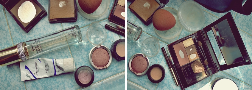 grannys beauty products (3)-horz