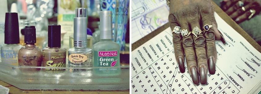 grannys beauty products (6)-horz