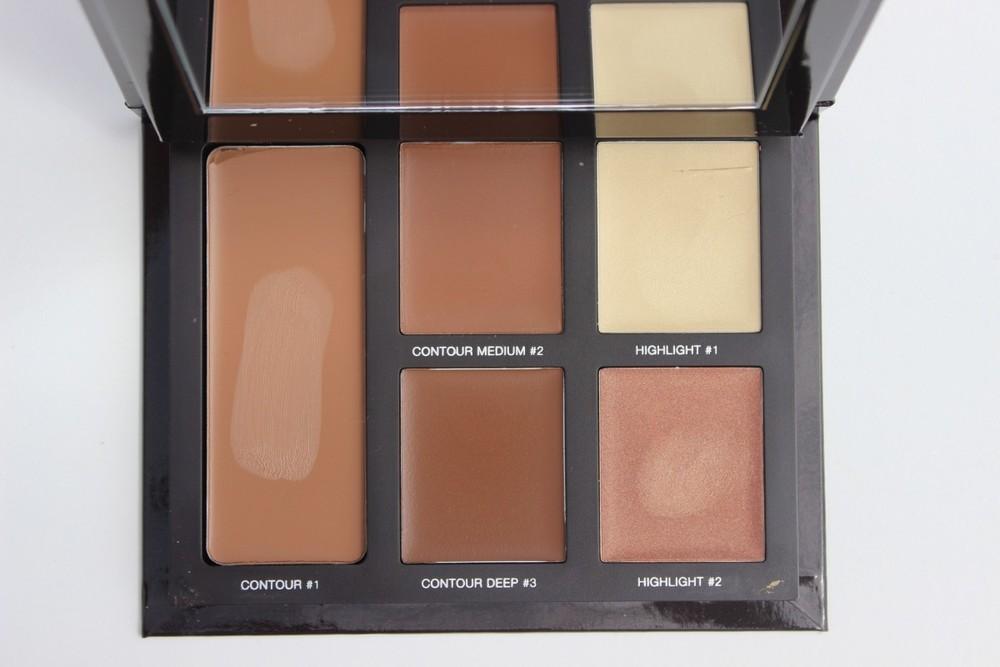 laura mercier flawless contouring palette (4)