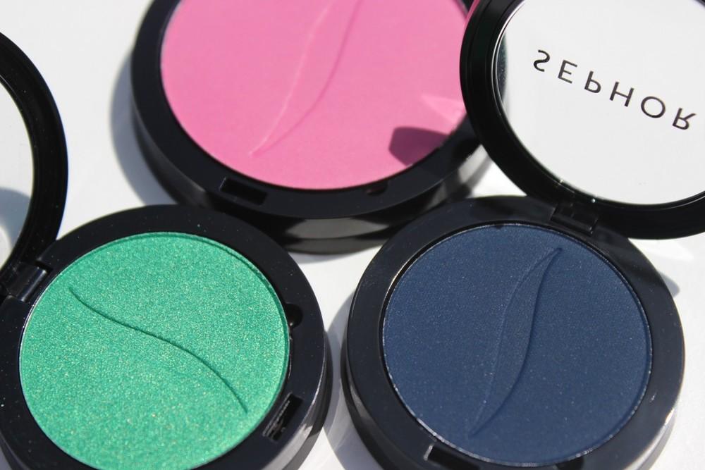 SEPHORA Colorful Eyeshadow and Blush (3)