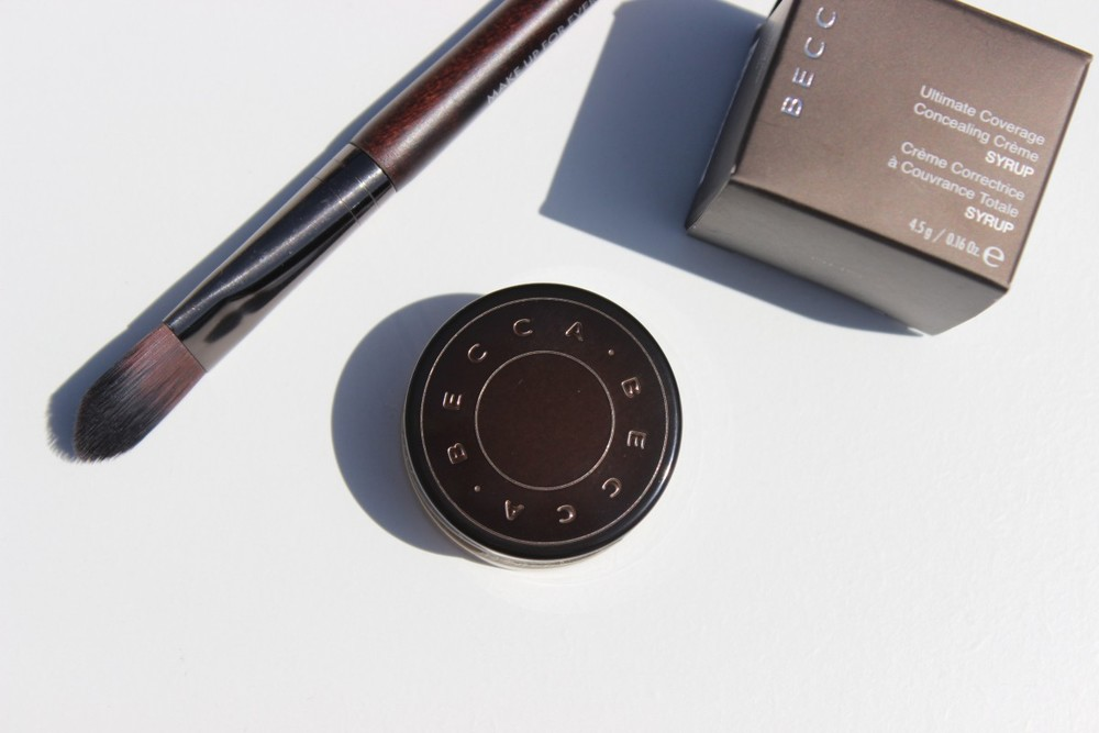 becca ultimate coverage concealing creme syrup (1)