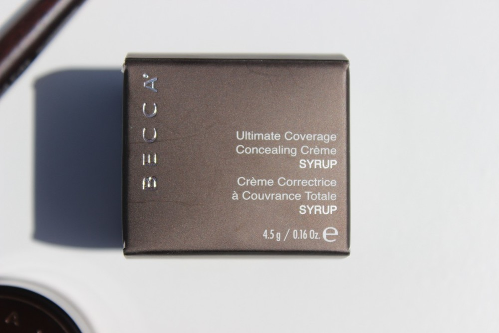 becca ultimate coverage concealing creme syrup (9)