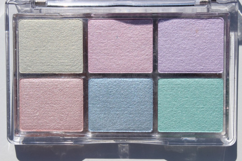 essence cosmetics all about the candies eyeshadow palette (5)