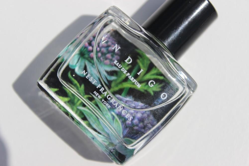 nest indigo eau de parfum (1)