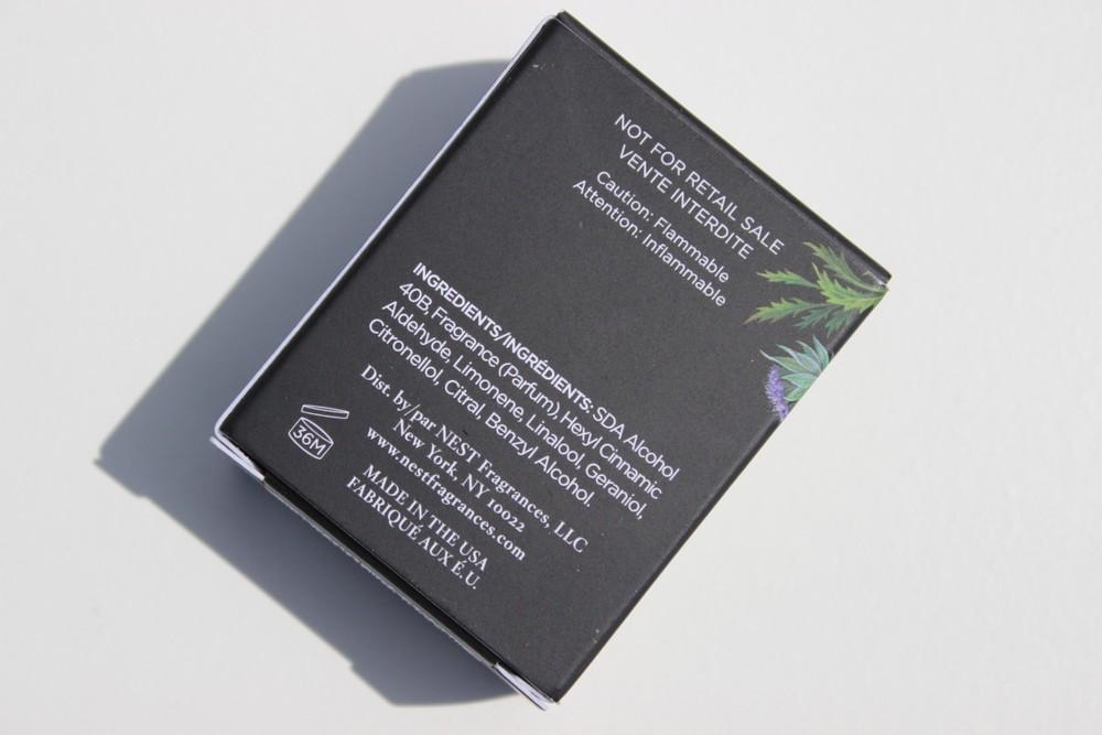 nest indigo eau de parfum (2)