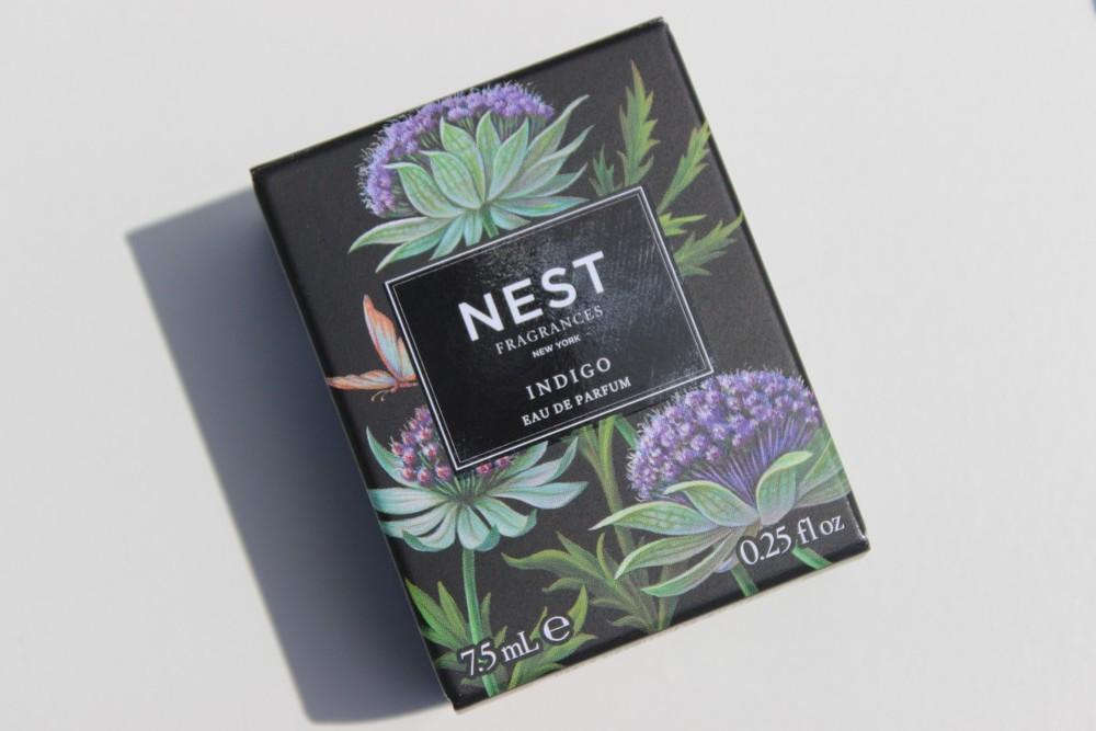 nest indigo eau de parfum (3)