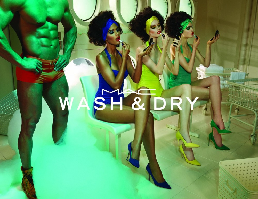WASH AND DRY_Beauty_300