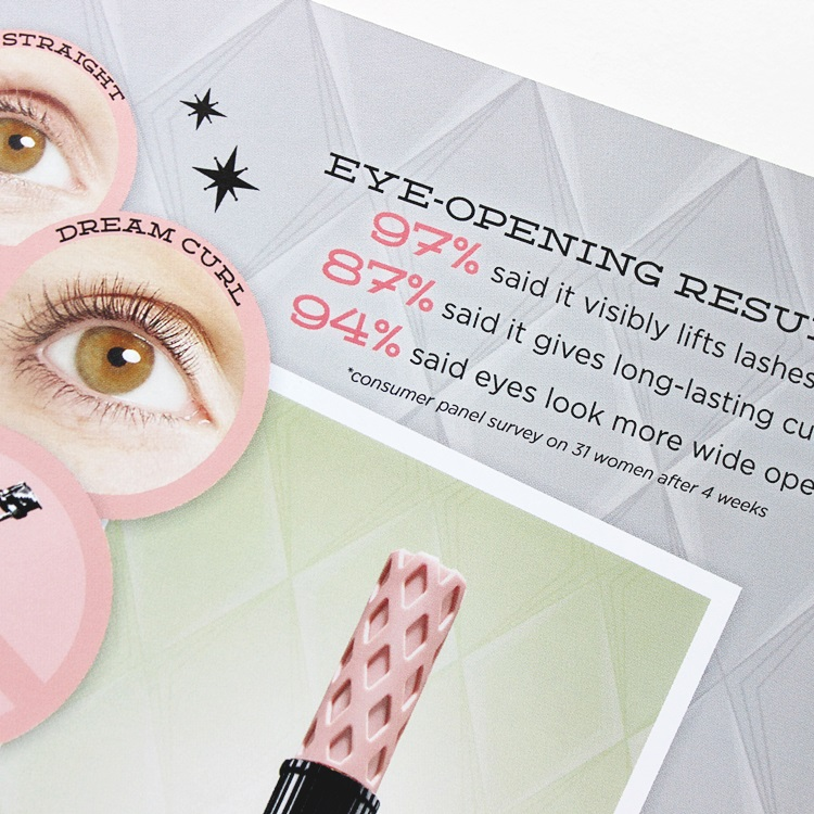 benefit cosmetics roller lash mascara review pictures (4)