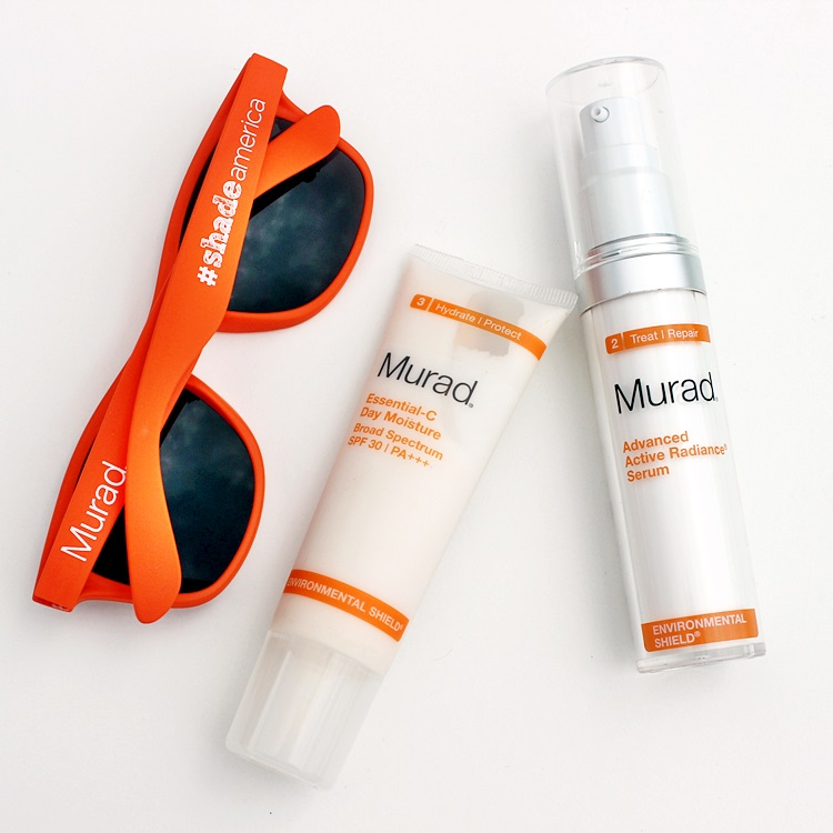 murad shade america sunscreen1