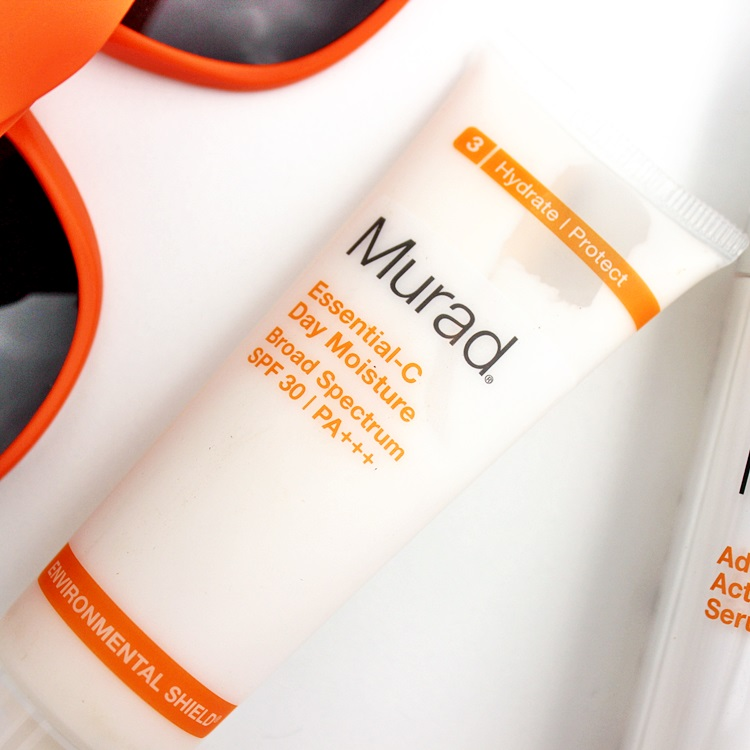 murad shade america sunscreen2