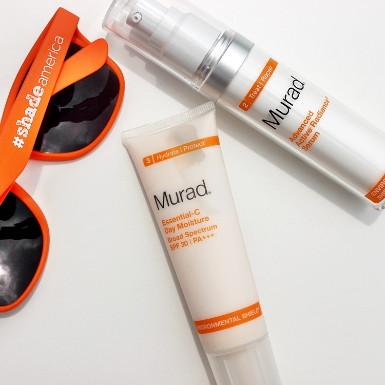 murad shade america sunscreen3
