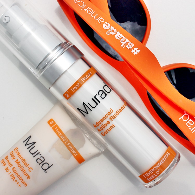 murad shade america sunscreen4