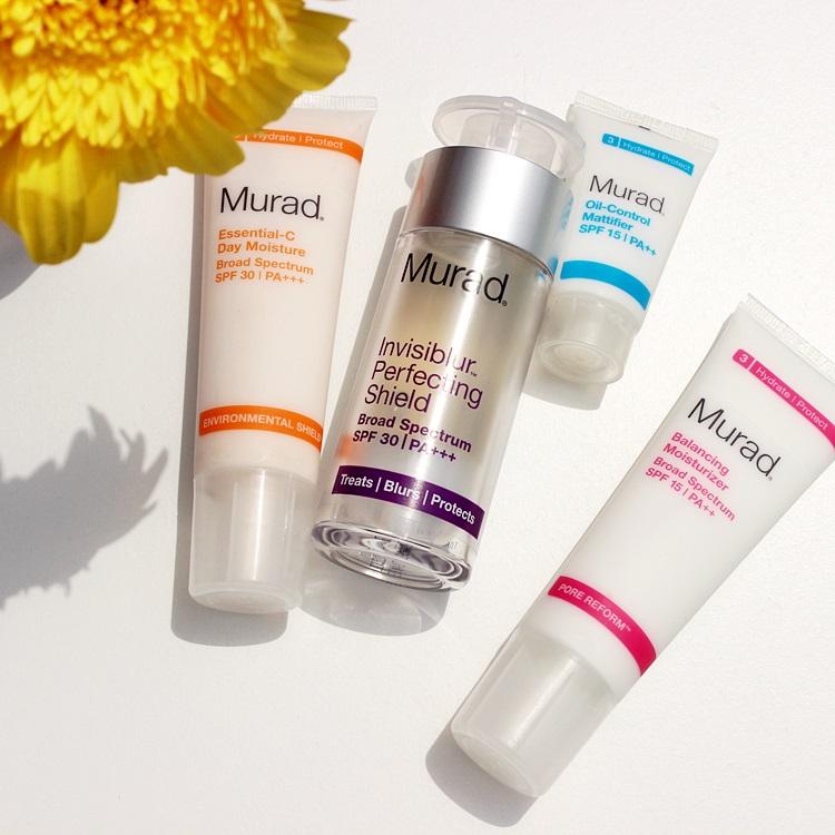 murad shade america sunscreen5
