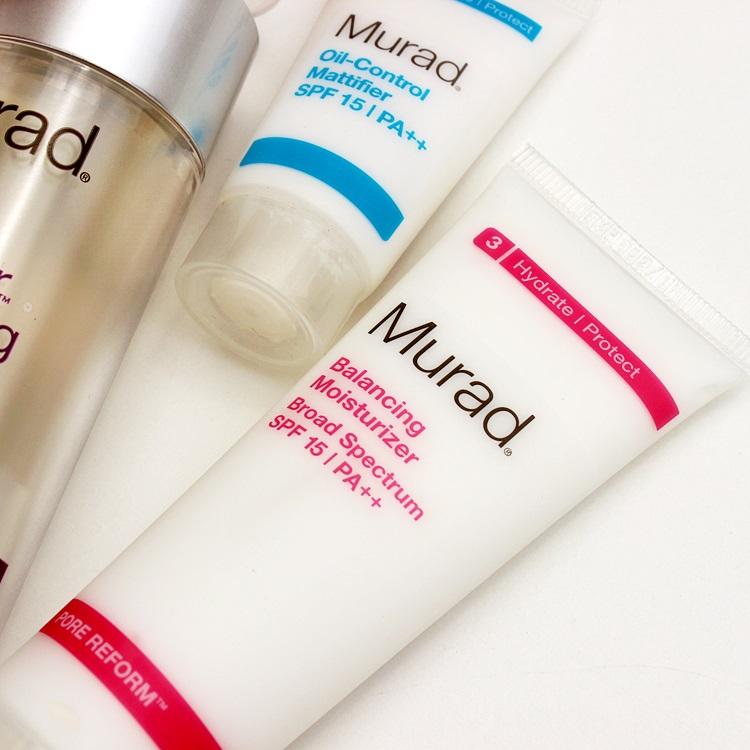 murad shade america sunscreen7