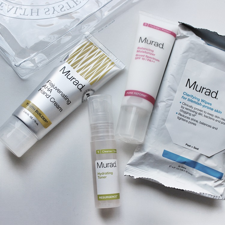 murad travel essentials travel sizes (2)