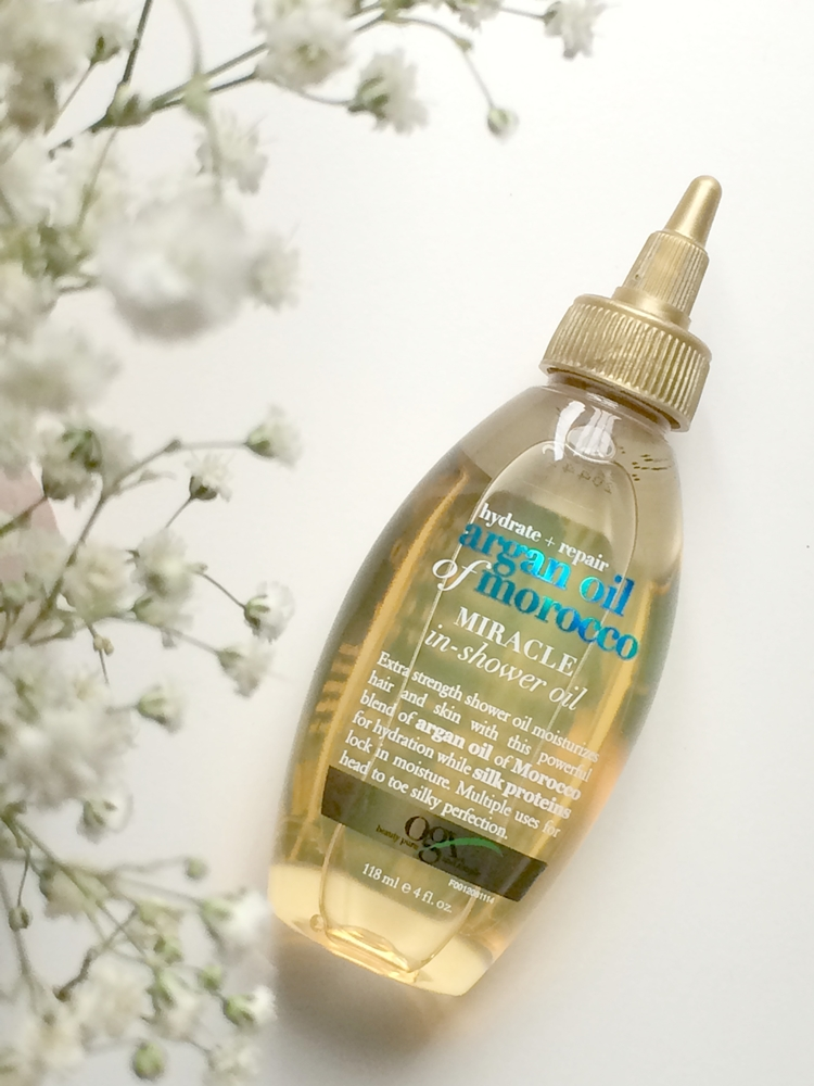 ogx-miracle-in-shower-oil-1