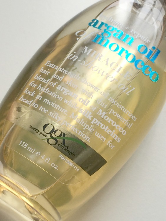 ogx-miracle-in-shower-oil (2)