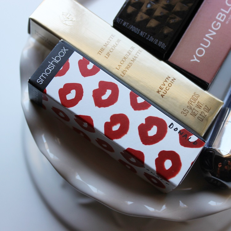 smashbox kat von d aj crimson youngblood kevin aucoin lipstick (2)