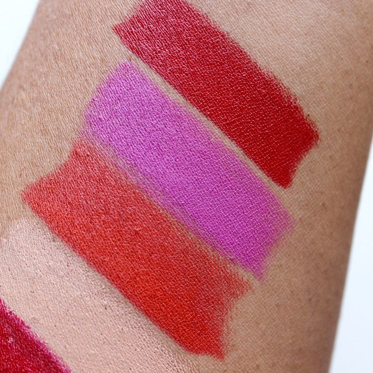 spring lipstick for brown skin (5)