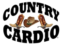 Country Cardio™ Logo