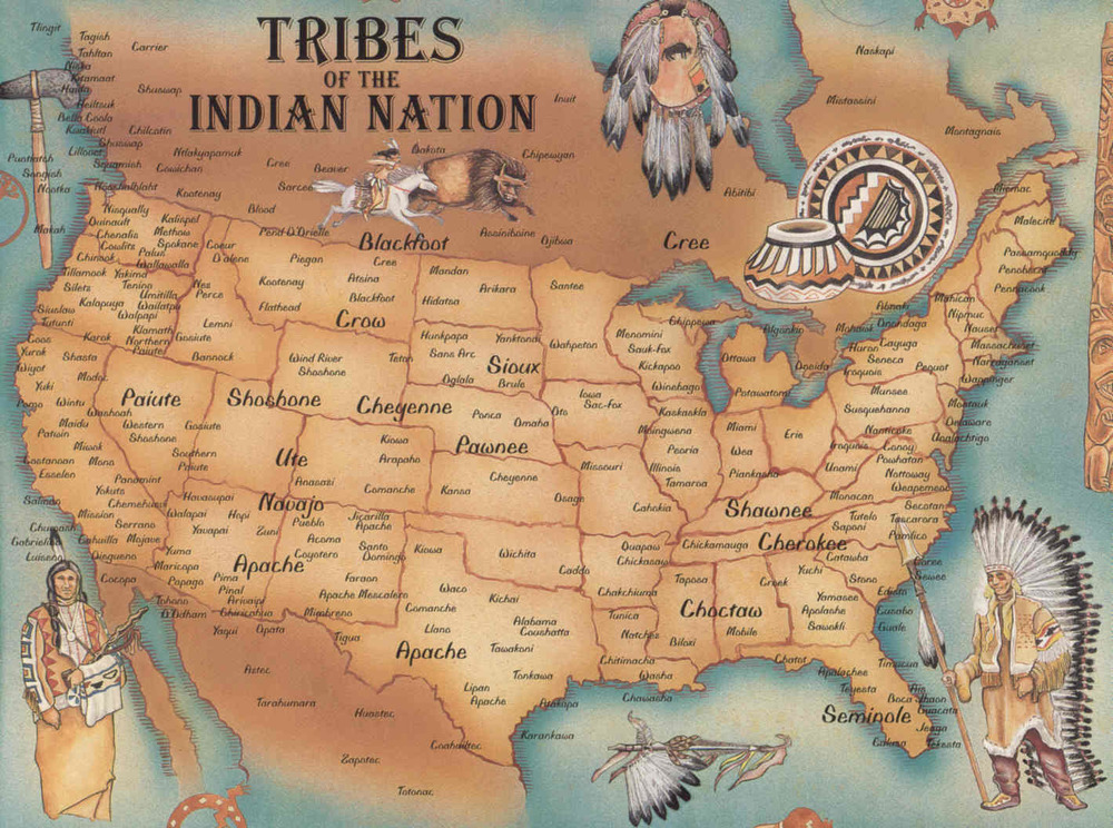 Source: http://www.emersonkent.com/map_archive/native_american_tribes_map.htm