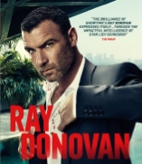 Read Part 1: About Emmy Awards & Ray Donovan