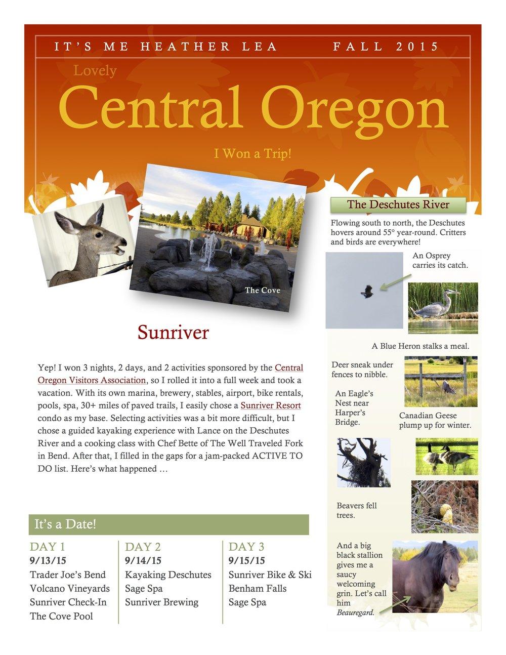 CO Trip Newsletter Revised 1 .jpg