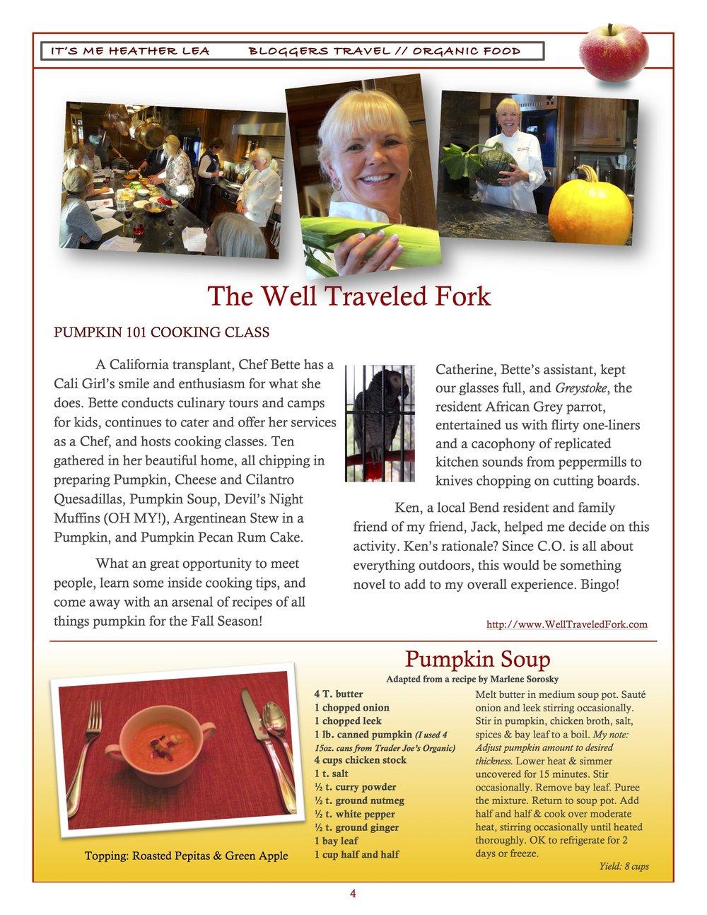 CO Trip Newsletter Revised 4.jpg