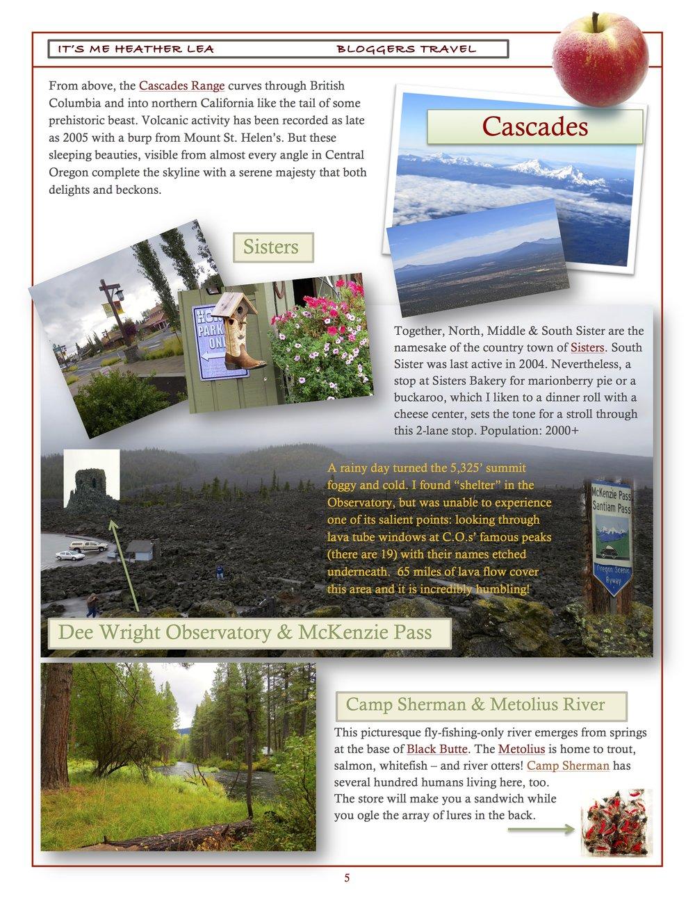 CO Trip Newsletter Revised 5.jpg