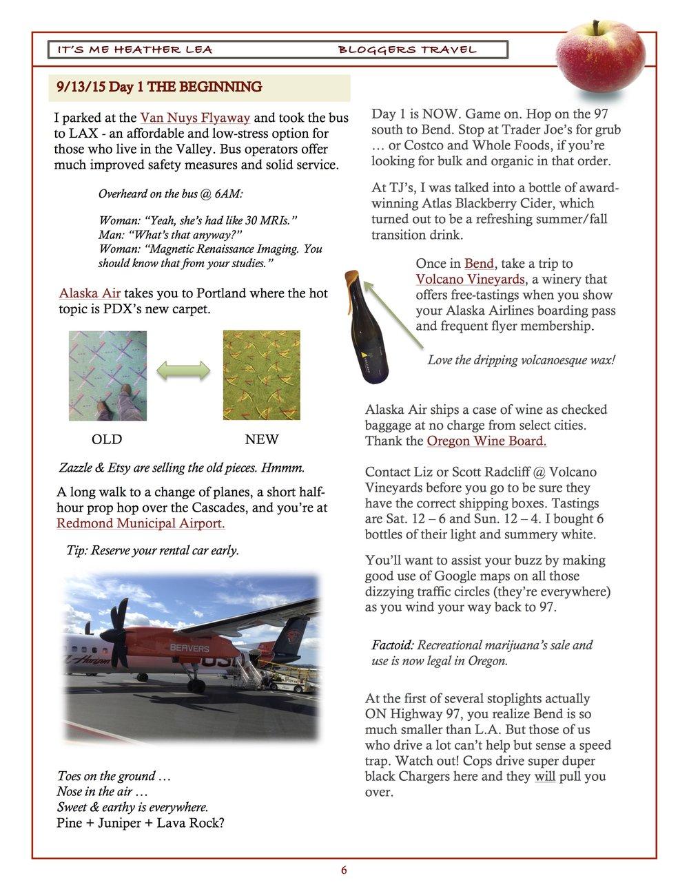 CO Trip Newsletter Revised 6.jpg