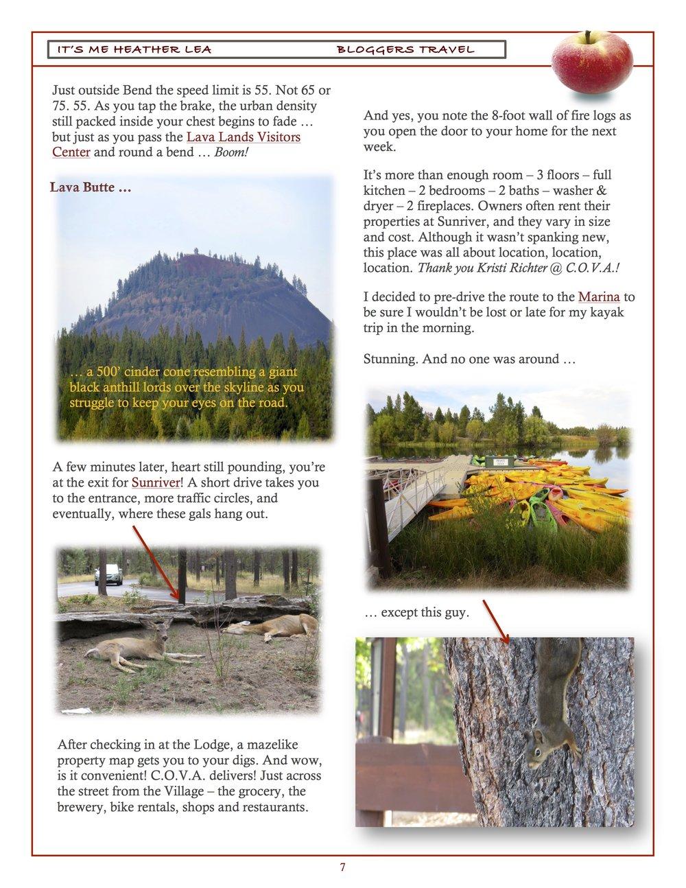 CO Trip Newsletter Revised 7.jpg