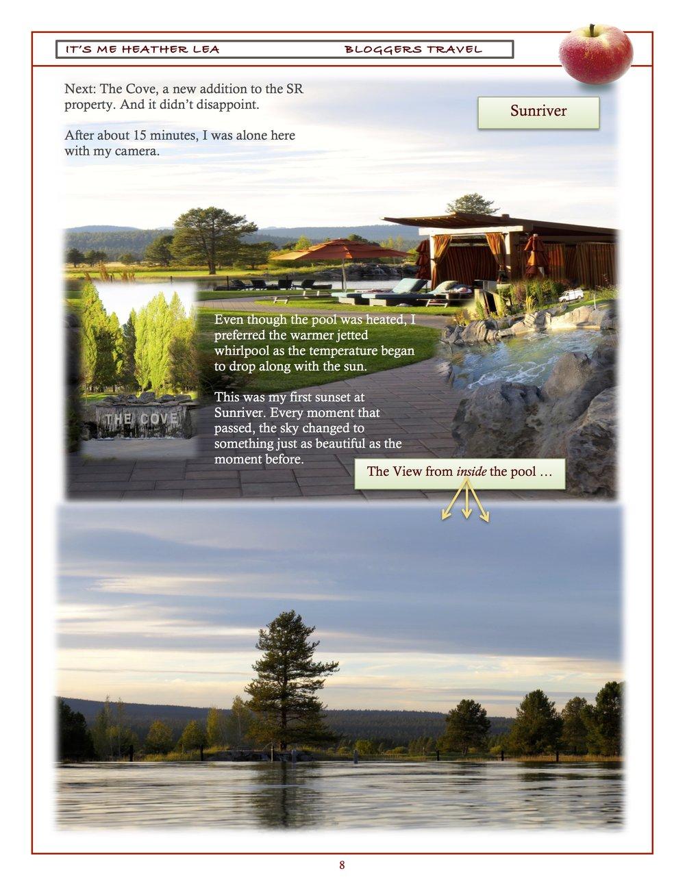 CO Trip Newsletter Revised 8.jpg