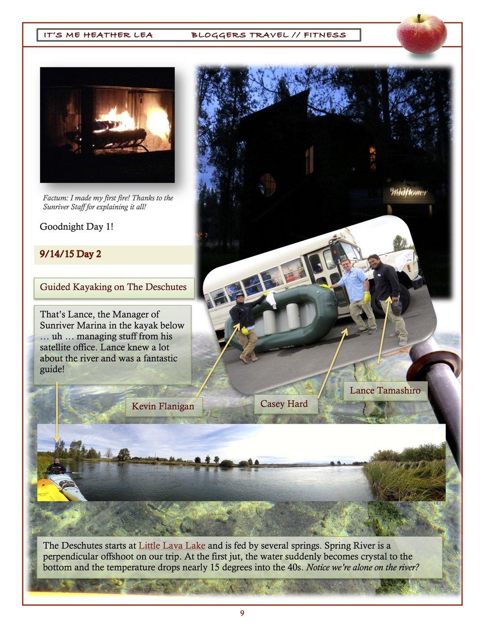 CO Trip Newsletter Revised 9.jpg