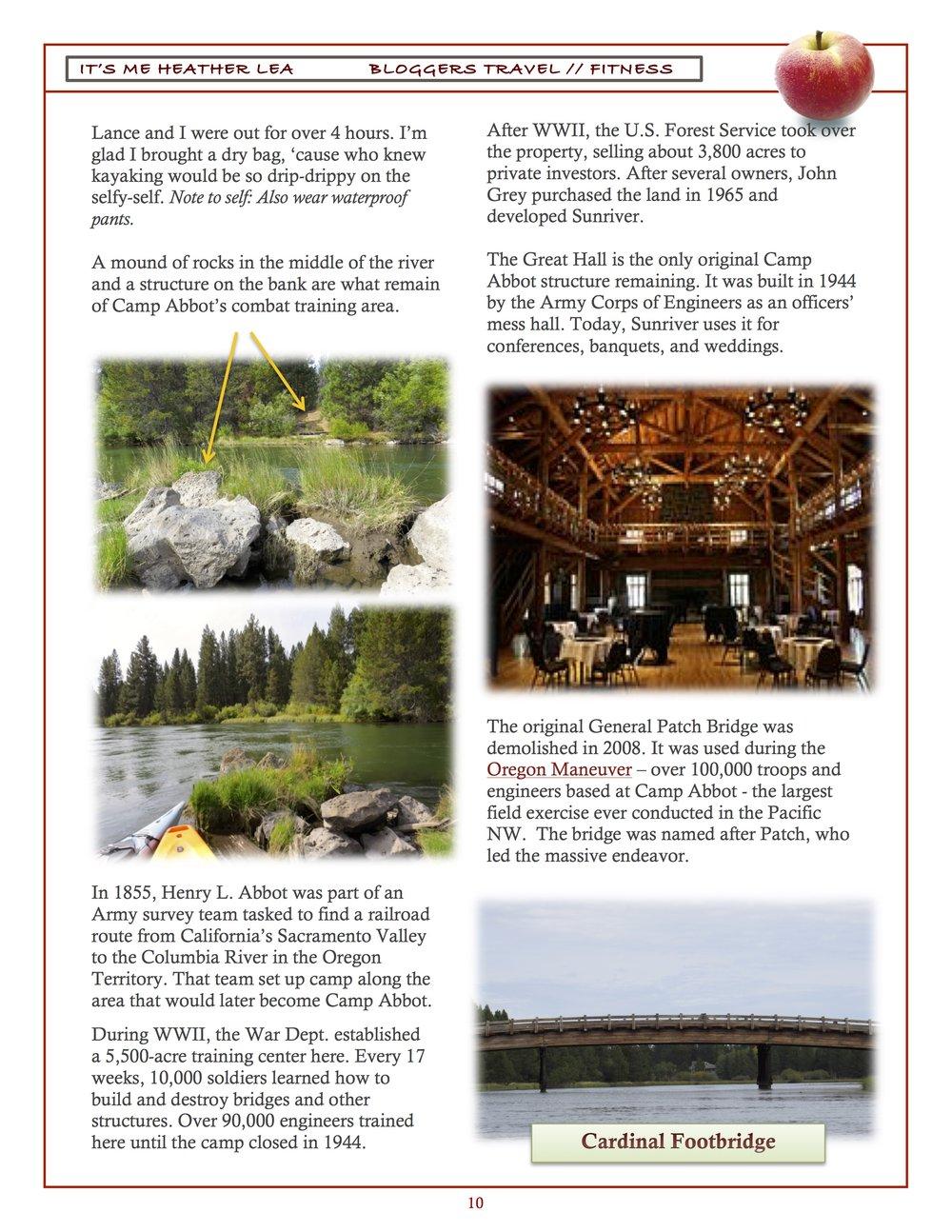 CO Trip Newsletter Revised 10.jpg