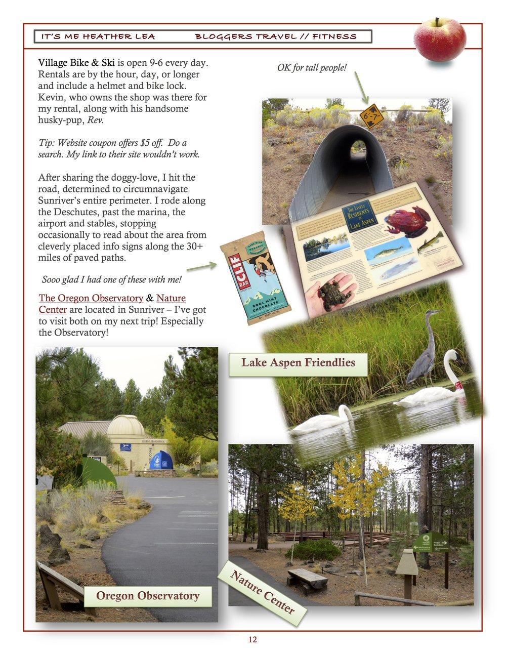 CO Trip Newsletter Revised 12.jpg