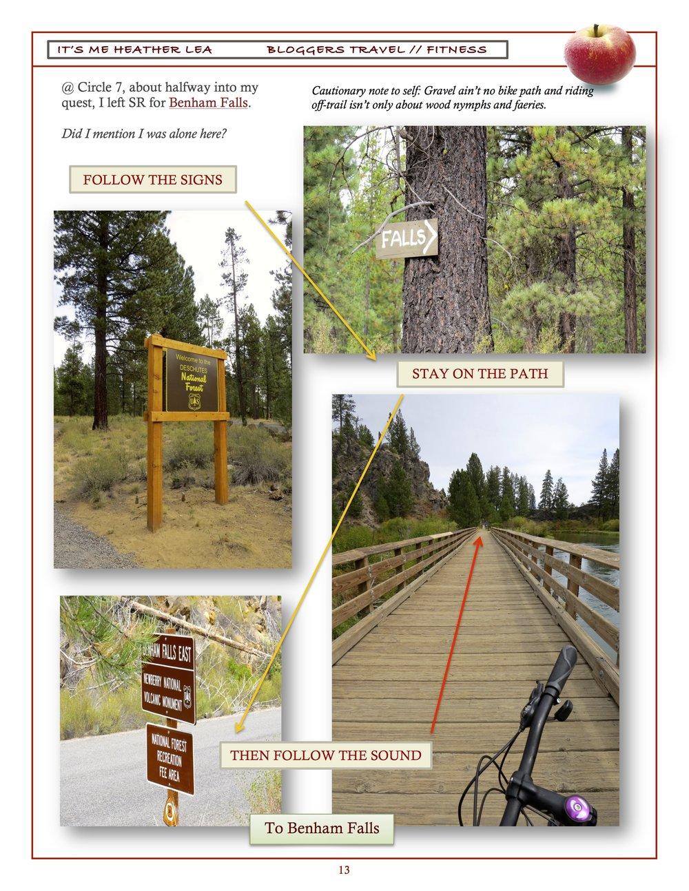 CO Trip Newsletter Revised 13.jpg