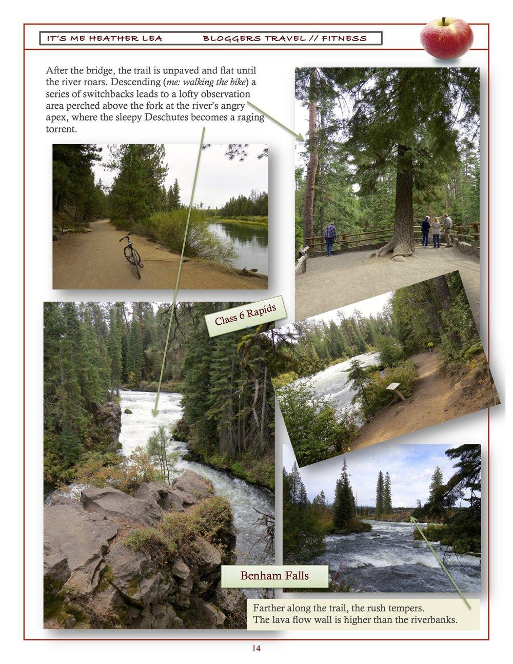 CO Trip Newsletter Revised 14.jpg
