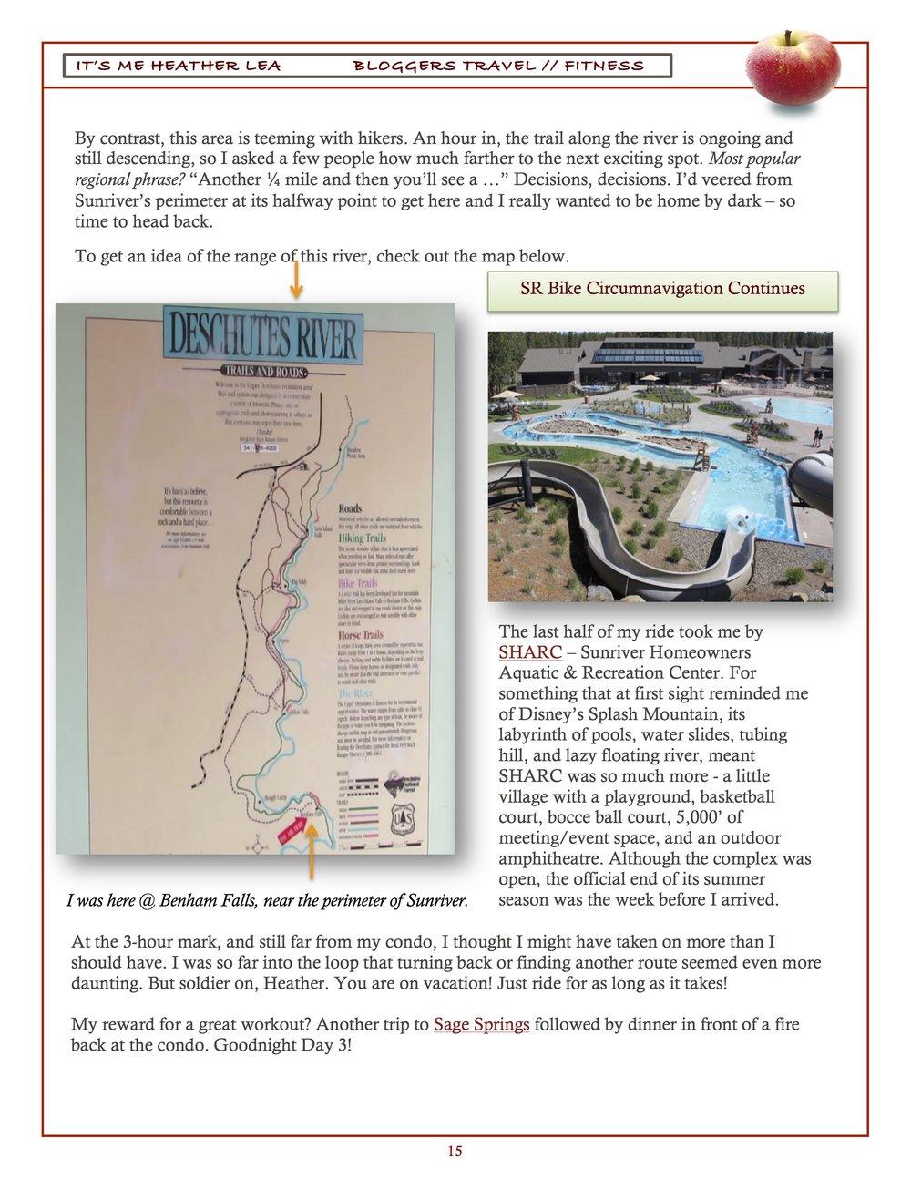 CO Trip Newsletter Revised 15.jpg