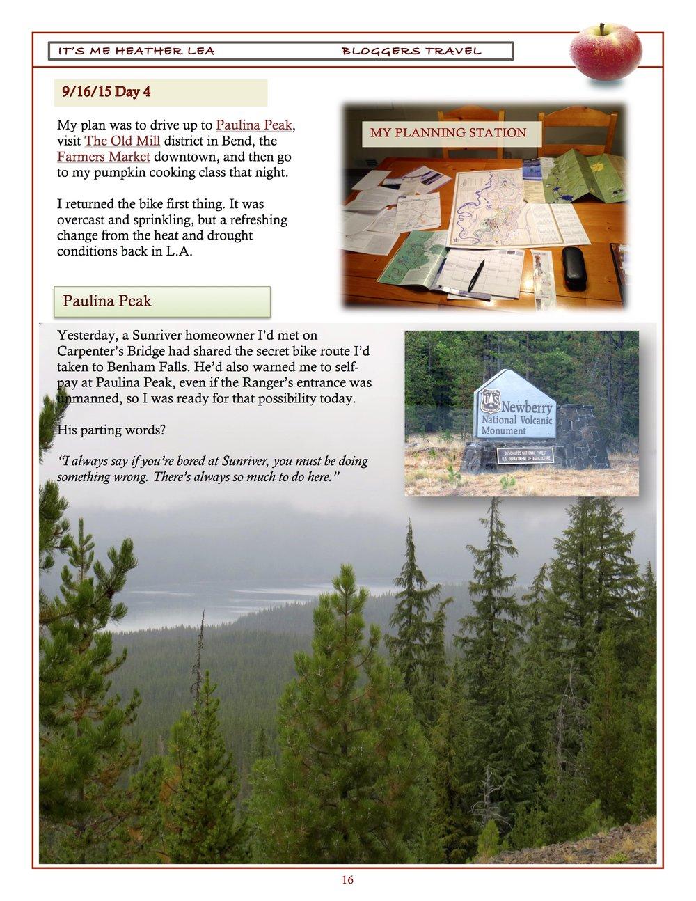 CO Trip Newsletter Revised 16.jpg